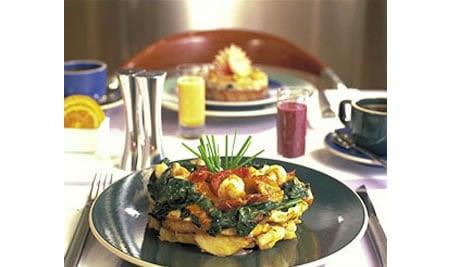 Món bánh tôm đặc sản còn ngon và đắt gấp trăm lần bánh tôm Hồ Tây - Ảnh 6.