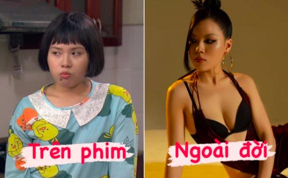 Ghim ngay bí quyết giảm 10kg sau 8 tuần của em gái Phương Oanh - Ảnh 2.