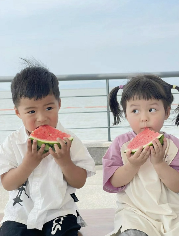Gia sư toàn phần cho con cái giới siêu giàu ở Trung Quốc: Ngoại hình trẻ đẹp chuẩn gu chủ, học thức có thừa vẫn bị mất việc vì 1 quả trứng gà - Ảnh 5.