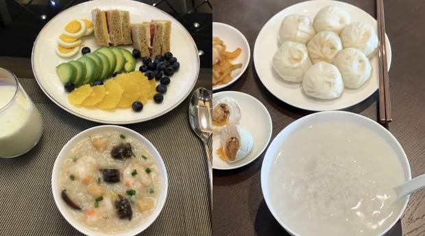 Gia sư toàn phần cho con cái giới siêu giàu ở Trung Quốc: Ngoại hình trẻ đẹp chuẩn gu chủ, học thức có thừa vẫn bị mất việc vì 1 quả trứng gà - Ảnh 6.