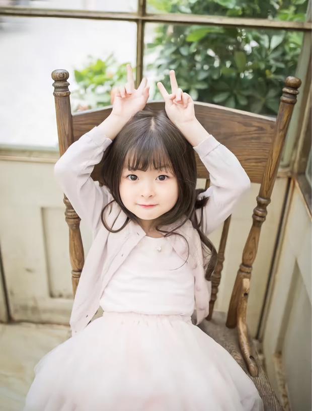 Gia sư toàn phần cho con cái giới siêu giàu ở Trung Quốc: Ngoại hình trẻ đẹp chuẩn gu chủ, học thức có thừa vẫn bị mất việc vì 1 quả trứng gà - Ảnh 8.