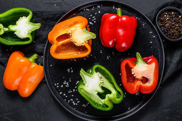 Ai cũng nghĩ hạnh nhân giàu vitamin E số 1 cho đến khi biết về các thực phẩm này - Ảnh 8.