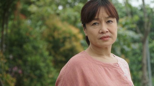 Khán giả xôn xao vì nhan sắc thời trẻ của 3 bà mẹ bị ghét nhất phim Hương vị tình thân - Ảnh 8.