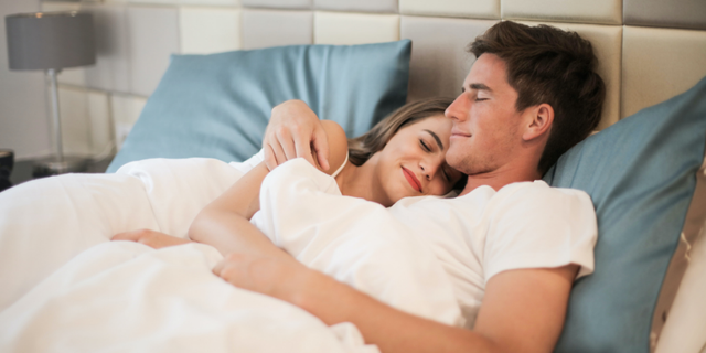 Thời điểm nào nên có một thai kỳ mới sau sảy thai? - Ảnh 2.