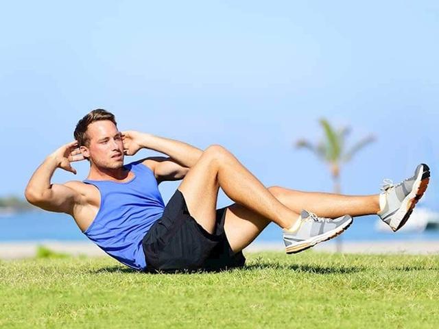 10 cách để nâng cao lượng tinh trùng và khả năng sinh sản của nam giới - Ảnh 1.