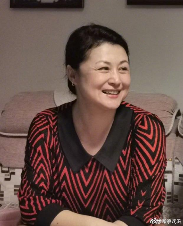 زیبایی سفر به غرب ناگهان در اثر یک تصادف غم انگیز درگذشت ، ژانگ زی و ستاره ها تسلیت گفتند - عکس 2.