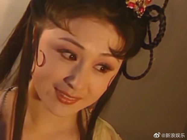 زیبایی سفر به غرب ناگهان در اثر یک حادثه غم انگیز درگذشت ، ژانگ زی و ستاره ها برای تسلیت خود عزادار شدند - عکس 3.