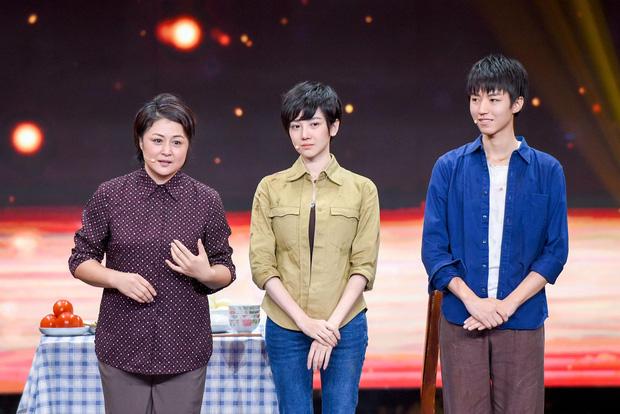 زیبایی سفر به غرب ناگهان در اثر یک حادثه غم انگیز درگذشت ، ژانگ زی و ستاره ها تسلیت خود را اعلام کردند - عکس 6.