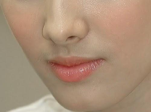 Người dễ mắc bệnh phụ khoa thường có 4 đặc điểm trên mặt, sau tuổi 20 chị em cần đặc biệt chú ý! - Ảnh 3.