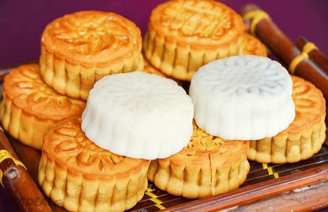 6 KHÔNG khi ăn bánh trung thu tưởng đơn giản nhưng rất nhiều người mắc, nên tuân thủ để hạn chế rước bệnh vào thân - Ảnh 2.