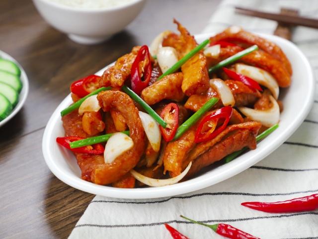 Không thích ăn cá kho thì làm ngay món cá sốt chua ngọt này, đảm bảo lạ miệng và cực hao cơm! - Ảnh 2.