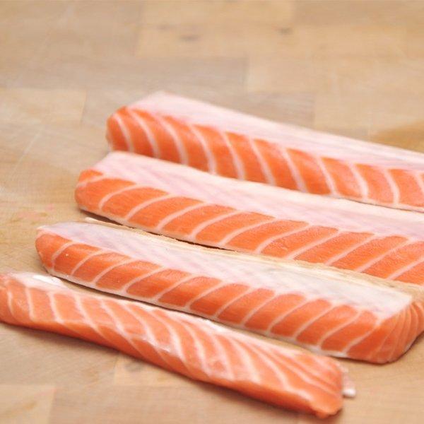 Không thích ăn cá kho thì làm ngay món cá sốt chua ngọt này, đảm bảo lạ miệng và cực hao cơm! - Ảnh 3.