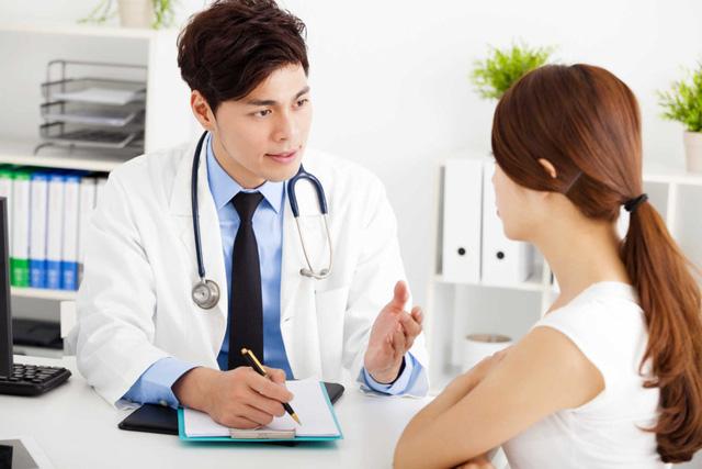 6 dấu hiệu sớm chỉ điểm mang thai ngay tuần đầu tiên  - Ảnh 3.