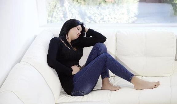 Phụ nữ mắc ung thư cổ tử cung sẽ có 4 thay đổi kỳ lạ ở âm đạo, chủ quan có thể khiến bạn hối hận suốt đời - Ảnh 4.