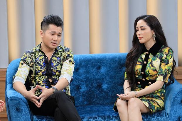 Gặp nhau 1 tuần đã cưới, ca sĩ Lâm Vũ và vợ Hoa hậu chính thức ly hôn - Ảnh 3.