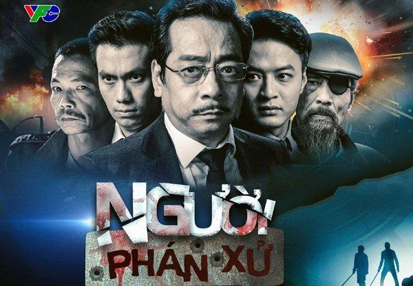"""Đạo diễn Mai Hồng Phong lên tiếng về việc """"Người phán xử"""" làm tăng tội phạm, băng nhóm xã hội đen - Ảnh 2."""
