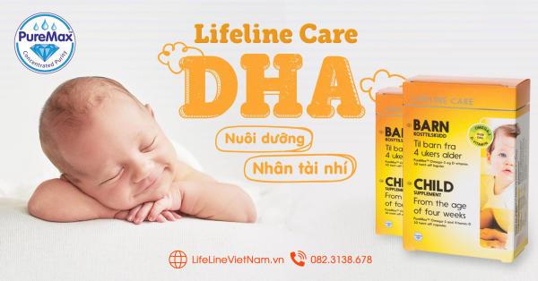 Có nên dùng Dầu cá Kim Cương để bổ sung DHA và D3 cho bé? - Ảnh 2.