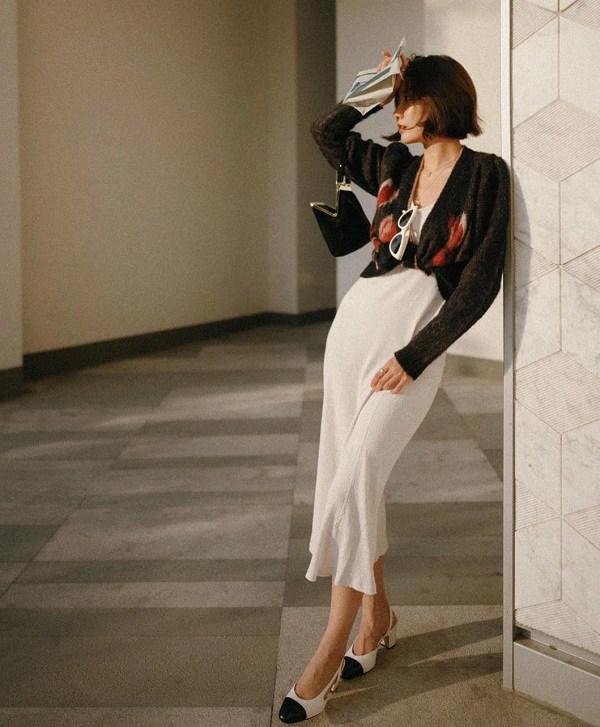 Bất chấp thời gian, 4 kiểu giày từng được Công nương Diana lăng xê đều là mốt bây giờ - Ảnh 17.