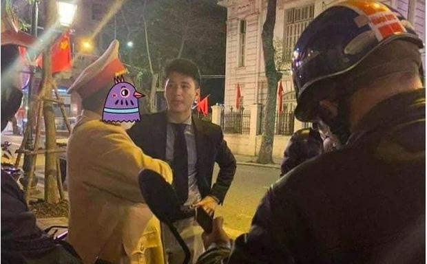 Phốt căng đét của Huỳnh Anh: Bị tố quỵt tiền bùng vai, phát ngôn đăng ảnh phản cảm và hơn thế nữa - Ảnh 8.
