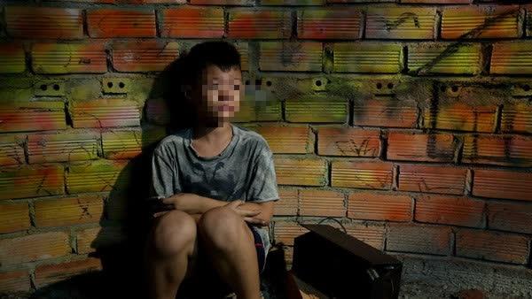 Hàng ngàn trẻ tổn thương, mồ côi vì dịch COVID-19: Giải pháp nào vượt qua cú sốc tâm lý? - Ảnh 2.