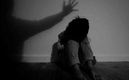 Hà Nội: Một bé gái 6 tuổi tử vong nghi bị bạo hành - Ảnh 1.