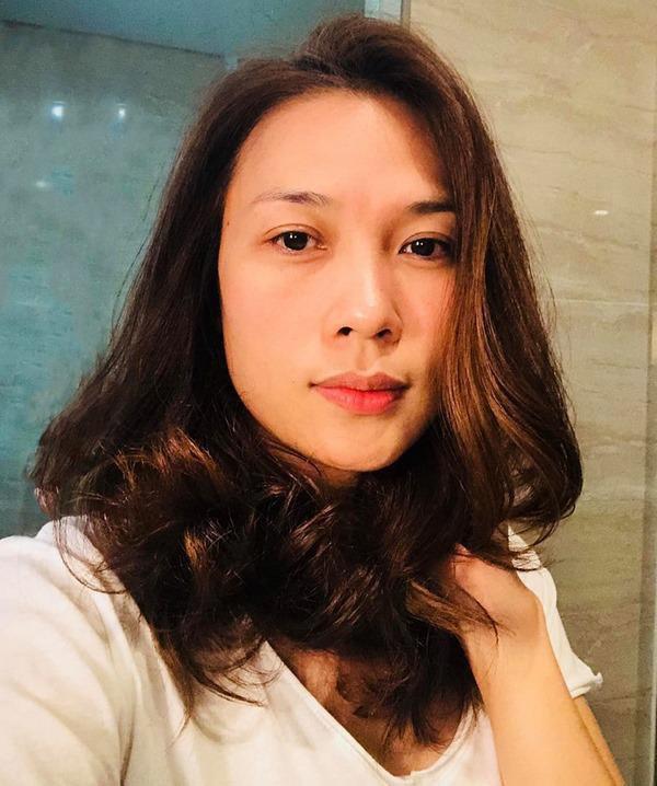 Những gương mặt mộc đắt giá nhất showbiz Việt, có 2 người cùng tên Hà - Ảnh 17.