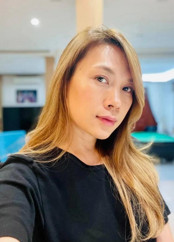 Những gương mặt mộc đắt giá nhất showbiz Việt, có 2 người cùng tên Hà - Ảnh 18.