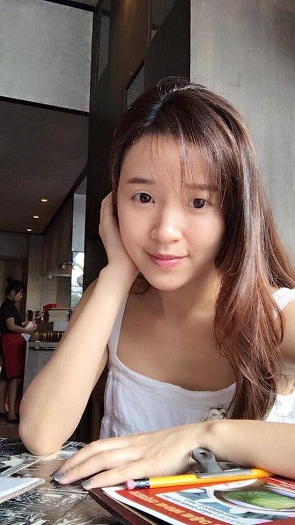 Những gương mặt mộc đắt giá nhất showbiz Việt, có 2 người cùng tên Hà - Ảnh 20.