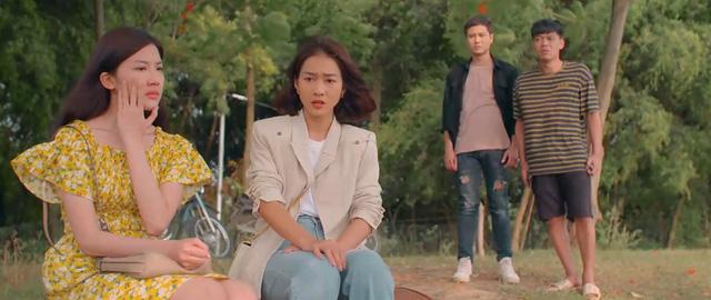 Ba lần mang thai trên phim, Lương Thanh khổ số 2 thì không ai giành số 1 - Ảnh 20.