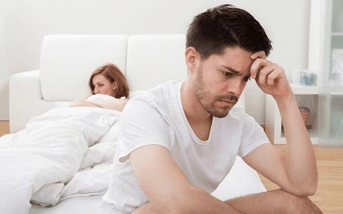 Điểm mặt một số bệnh lây truyền qua đường tình dục gây vô sinh  - Ảnh 4.