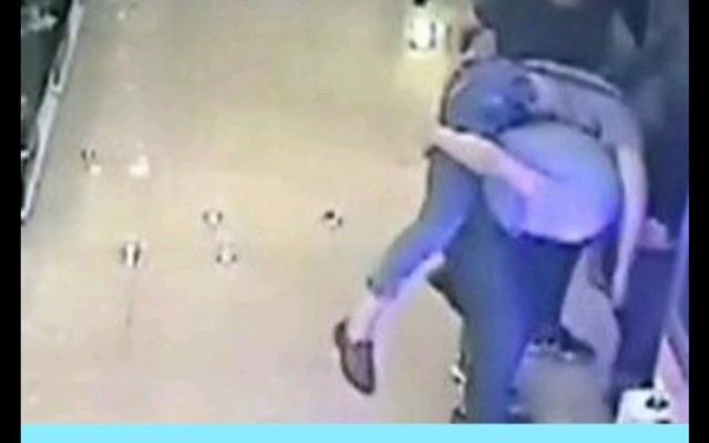 Đi uống rượu với sếp, cô gái bị đánh thuốc rồi cưỡng hiếp đến tử vong trong khách sạn - Ảnh 5.