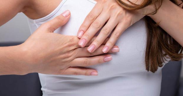 Nhận biết 7 dấu hiệu rụng trứng giúp bạn kiểm soát việc mang thai - Ảnh 2.