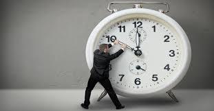 Bỏ cuộc giữa chừng - cái giá đắt vì sự trì hoãn - Ảnh 4.