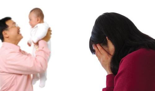 Giắt túi những bí kíp sau trước khi cưới người đàn ông đã ly hôn và có con riêng - Ảnh 2.