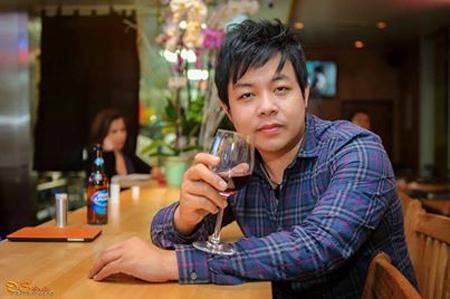 Quang Lê vẫn đau, Lam Anh phải điều chỉnh thuốc sau khi xuất viện 1
