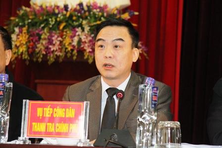 Quảng Ninh: Tạm thời chấp nhận chợ mới và chợ cũ ở huyện Hải Hà cùng hoạt động 5
