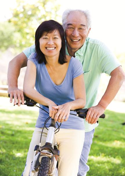 Chủ động dinh dưỡng cho xương khớp khi tiết trời thay đổi 1