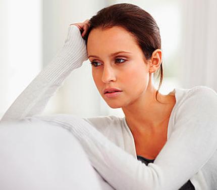 96% u xơ tử cung xuất hiện ở thân tử cung  1