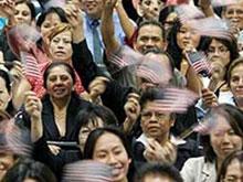 Mỹ hành động giải quyết khủng hoảng già hóa dân số 1