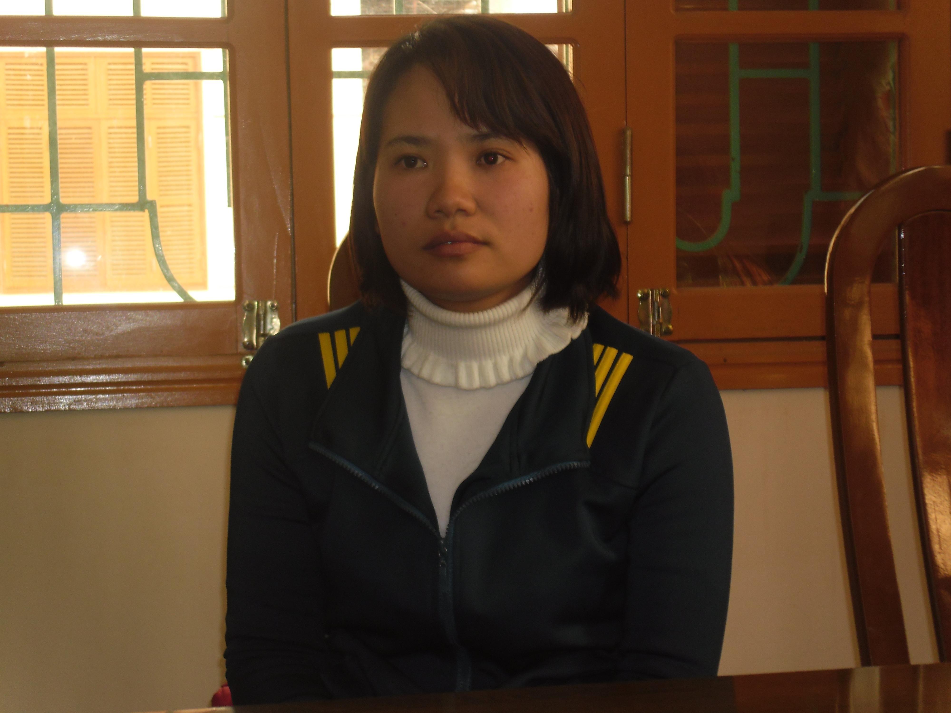 Vụ cô giáo mầm non ở Thủy Nguyên xử phạt quá tay bé 4 tuổi: Sẽ cho nghỉ việc nếu cô giáo sai 1