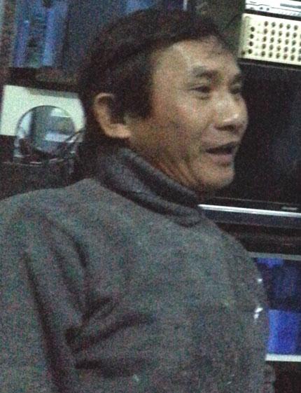 Vụ thiếu nữ bị thiêu sống ở Đà Nẵng: Đám cưới hụt và nỗi đau dang dở 2