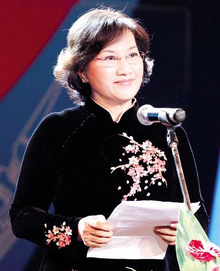 90 triệu trái tim yêu Việt Nam 2