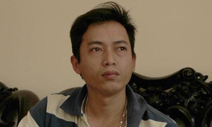 Gặp lại bị án Nguyễn Đình Tình trong kỳ án hiếp dâm ở quận Hà Đông  1