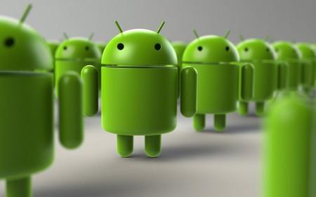 Giá bán ứng dụng trên Android giảm xuống sẽ giúp người dùng có nhiều cơ hội hơn để mua các ứng dụng chuyên nghiệp