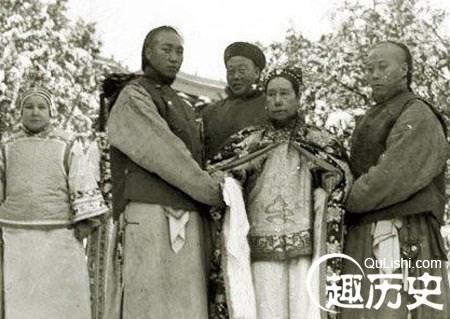 Ly ky chuyen phong the tu tre toi gia cua Tu Hy Thai hau-Hinh-10