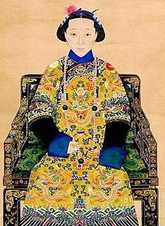 Ly ky chuyen phong the tu tre toi gia cua Tu Hy Thai hau-Hinh-3