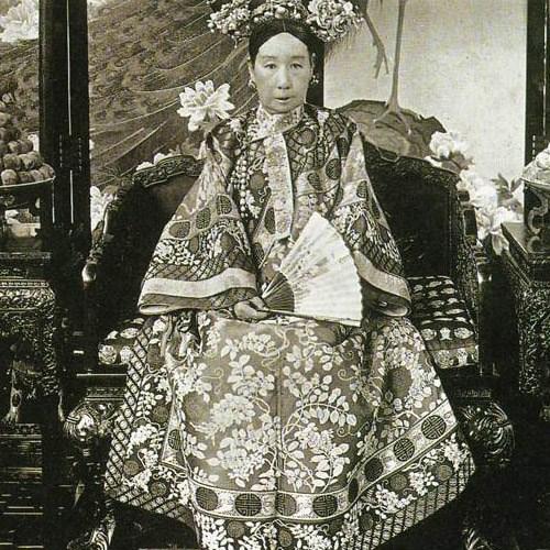 Ly ky chuyen phong the tu tre toi gia cua Tu Hy Thai hau-Hinh-4