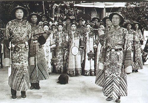 Ly ky chuyen phong the tu tre toi gia cua Tu Hy Thai hau-Hinh-5