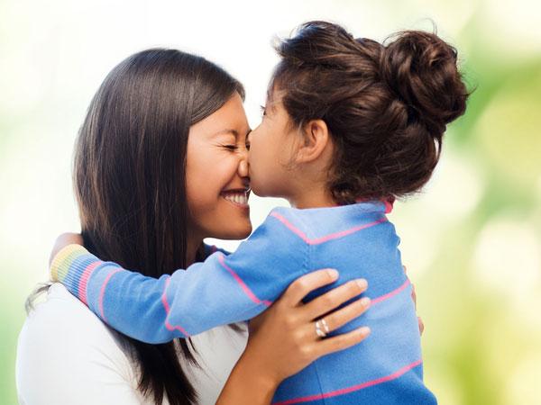 mom-kid-things-parents-must3-6967-144256