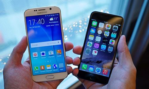 Báo cáo chỉ ra, ứng dụng iOS có nhiều lỗ hổng nghiêm trọng hơn trên Android.